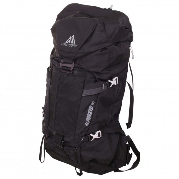 Gregory - Alpinisto 35 - Climbing backpack
