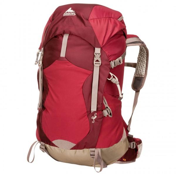 Gregory - Women's Jade 40 - Trekking rygsæk