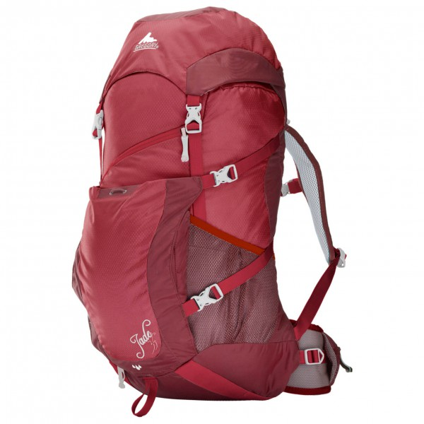 Gregory - Women's Jade 34 - Trekking backpack