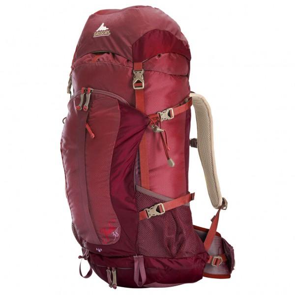 Gregory - Women's Jade 38 - Trekkingrucksack