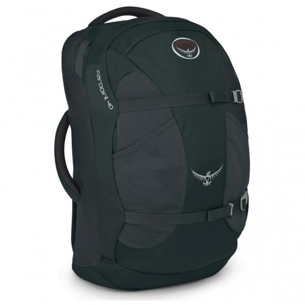 Osprey - Farpoint 40 - Reisrugzak
