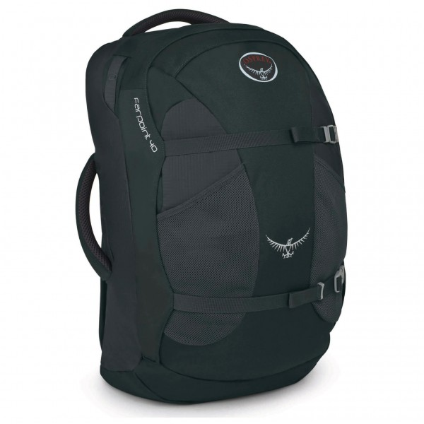 Osprey - Farpoint 40 - Travel backpack