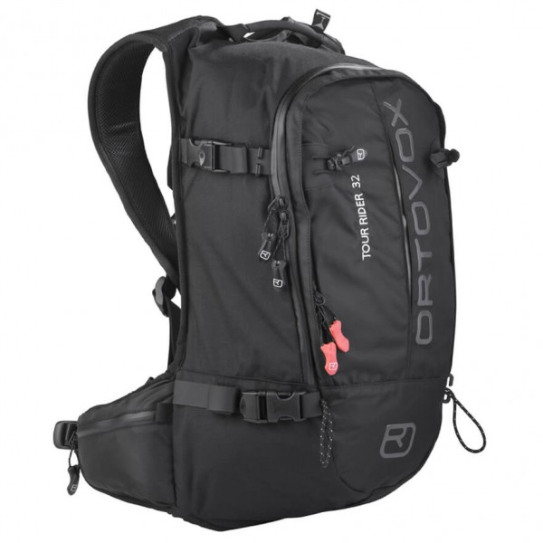 Ortovox - Tour Rider 32 - Ski touring backpack