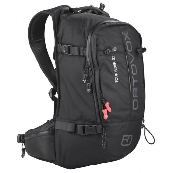 Ortovox - Tour Rider 32 - Ski touring backpack