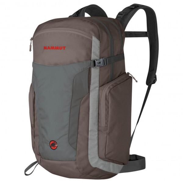Mammut - Xeron Twist 32 - Daypack