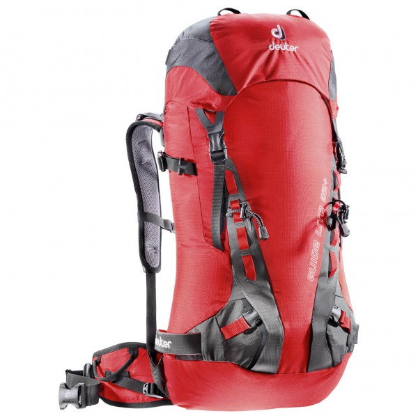 Deuter - Guide Lite 32+