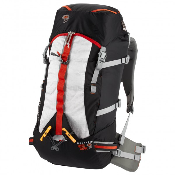 Mountain Hardwear - Via Rapida 35 - Sac à dos d'alpinisme