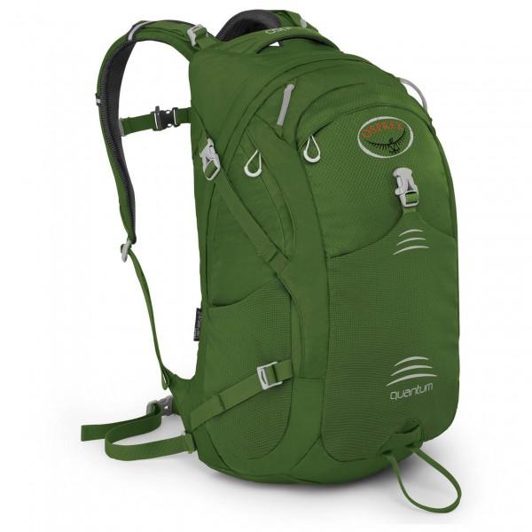 Osprey - Quantum 34 - Daypack