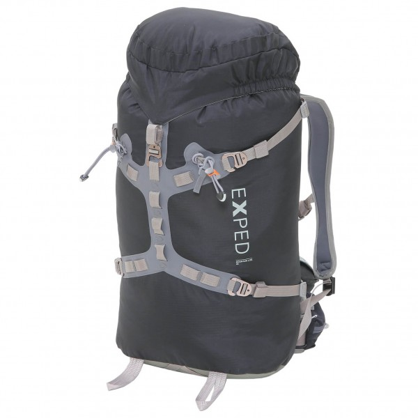 Exped - Mountain Lite 40 - Alpinrucksack