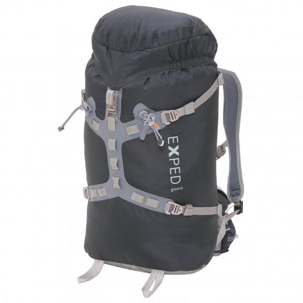Exped - Mountain Lite 40 - Sac à dos d'alpinisme