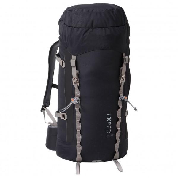 Exped - Backcountry 35 - Sac à dos de randonnée