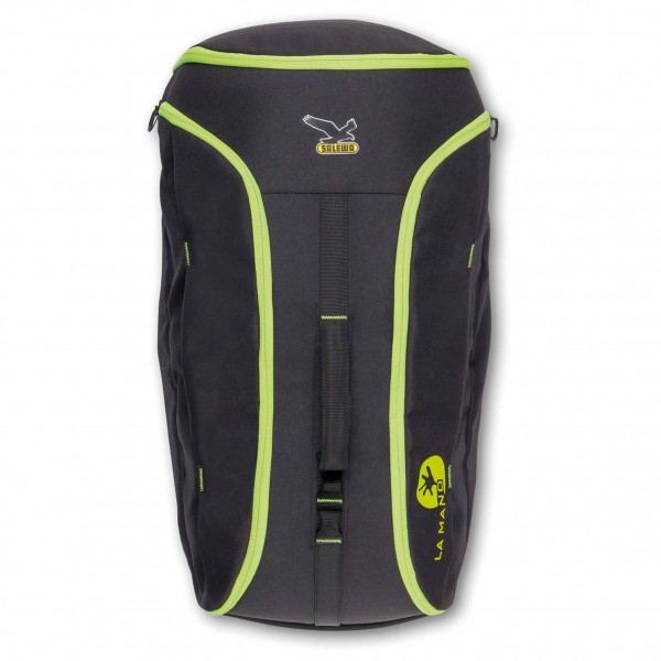 Salewa - Hotspot - Rope bag