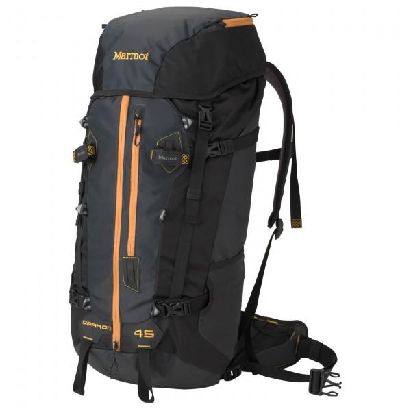 Marmot - Drakon 45 - Sac à dos de trekking