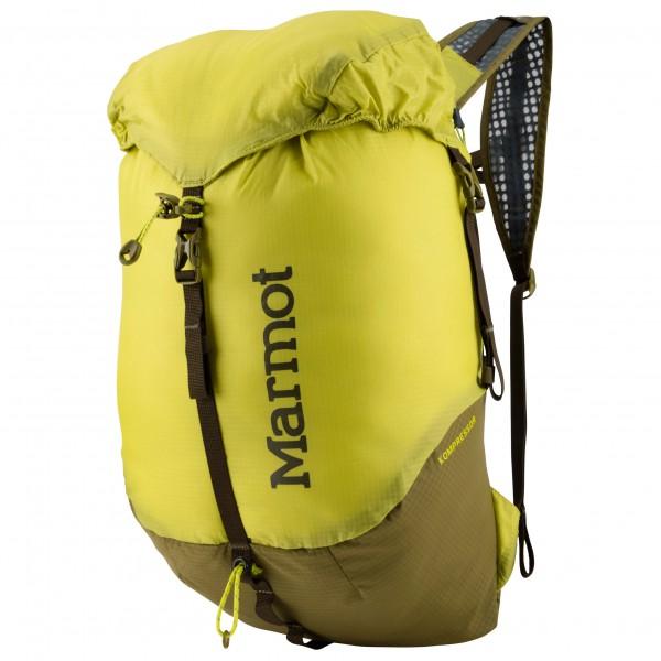 Marmot - Kompressor - Daypack