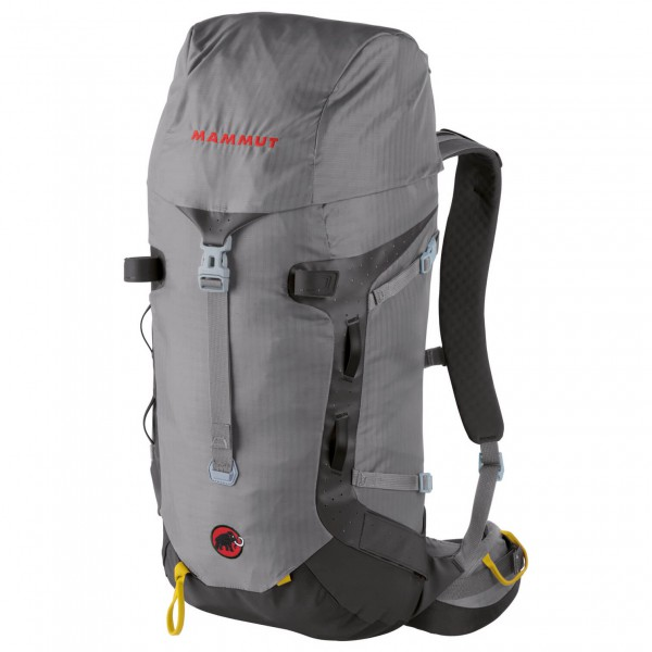 Mammut - Trion Light 40 - Vuorikiipeilyreppu