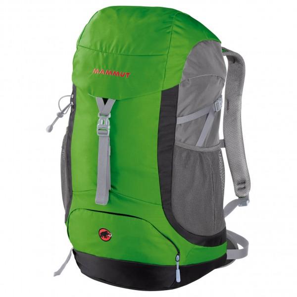 Mammut - Creon LMNT 35 - Mountaineering backpack
