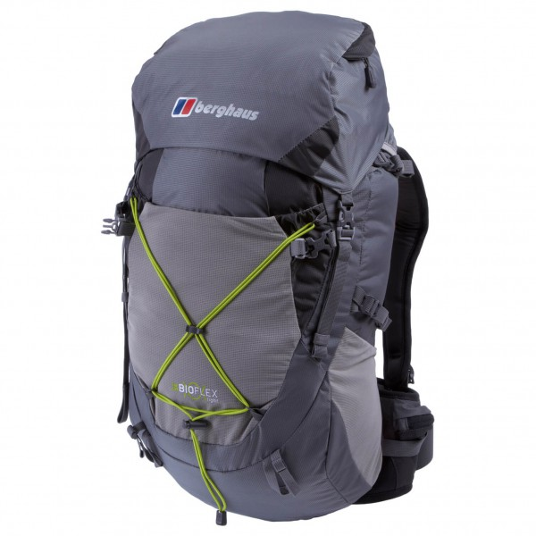 Berghaus - Bioflex Light 35 - Touring backpack