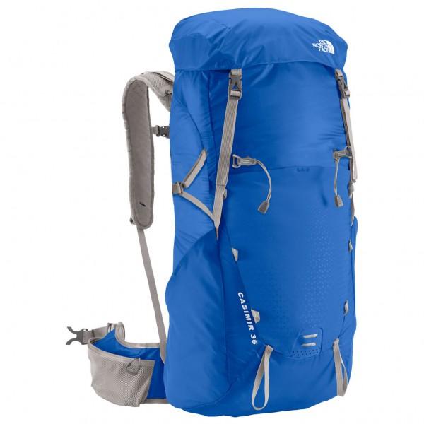 The North Face - Casimir 36 - Sac à dos de randonnée