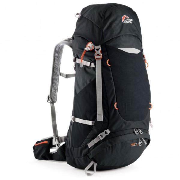 Lowe Alpine - Airzone Trek+ 35:45 - Sac à dos de randonnée