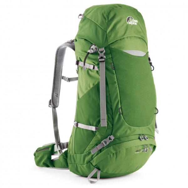 Lowe Alpine - Airzone Trek+ ND 33:40 - Mountaineering backpack