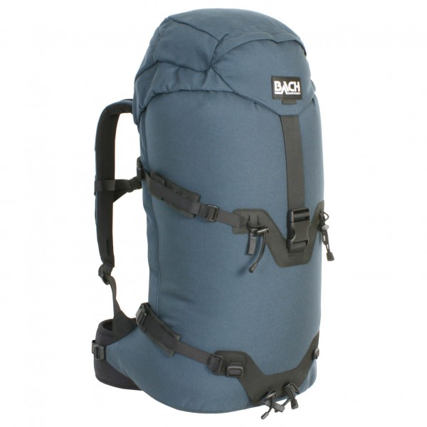Bach - Highlands 38 - Alpine backpack