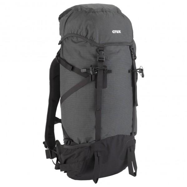 Crux - AK 37 - Alpine backpack