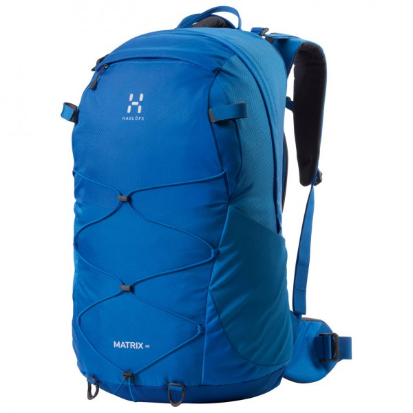 Haglöfs - Matrix 40 - Trekking backpack