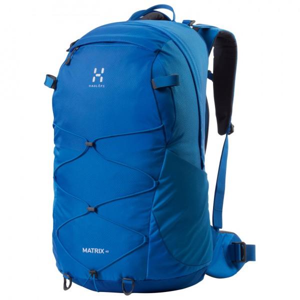 Haglöfs - Matrix 40 - Trekking backpack