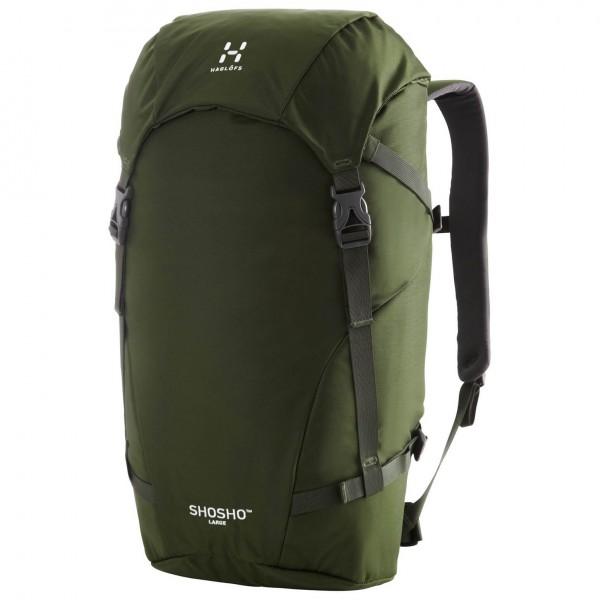 Haglöfs - Shosho Large - Daypack