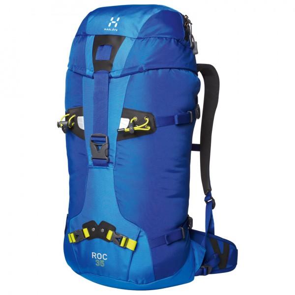 Haglöfs - Roc 35 - Touring backpack