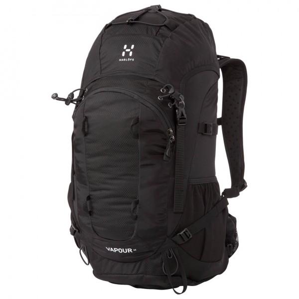 Haglöfs - Vapour 32 - Touring backpack