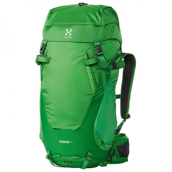 Haglöfs - Krios 40 - Touring backpack