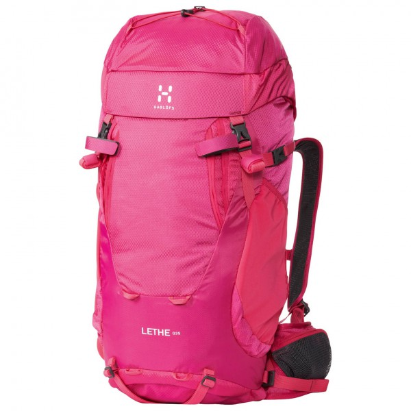 Haglöfs - Lethe Q 35 - Touring backpack