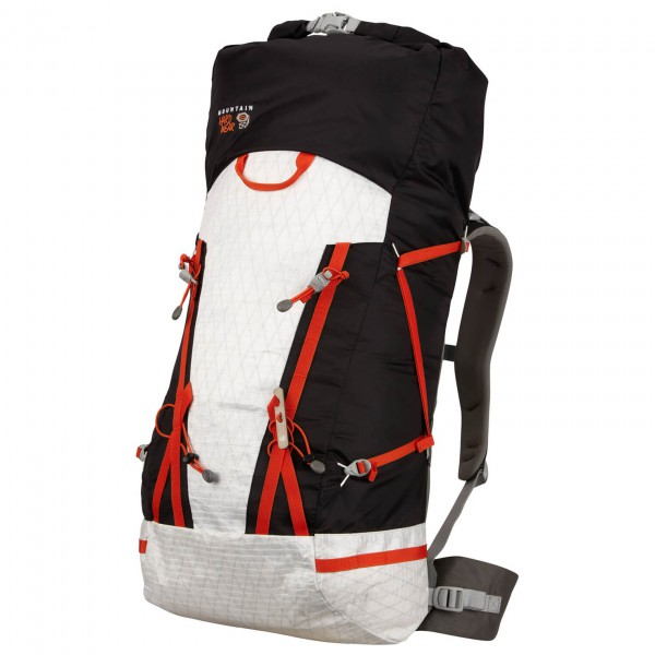 Mountain Hardwear - SummitRocket 40 - Tourenrucksack