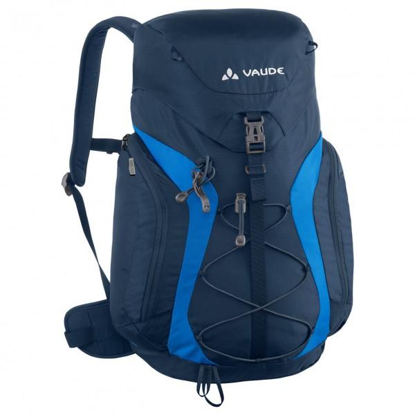 Vaude - Jura 32 - Hiking backpack