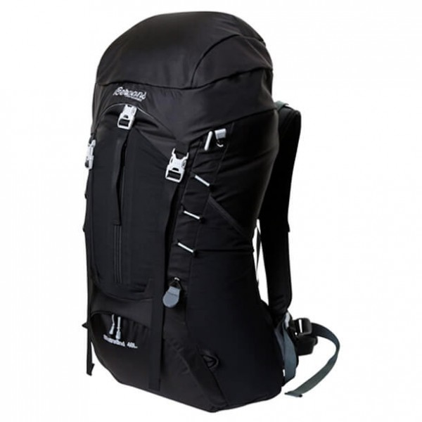 Bergans - Skarstind 40L - Touring backpack
