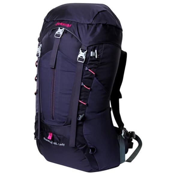 Bergans - Skarstind 40L Lady - Touring backpack