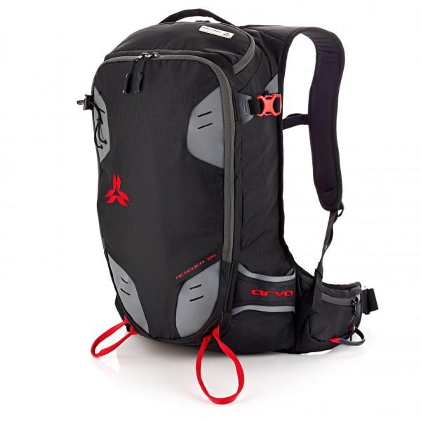 Arva - Rescuer 32 - Ski touring backpack