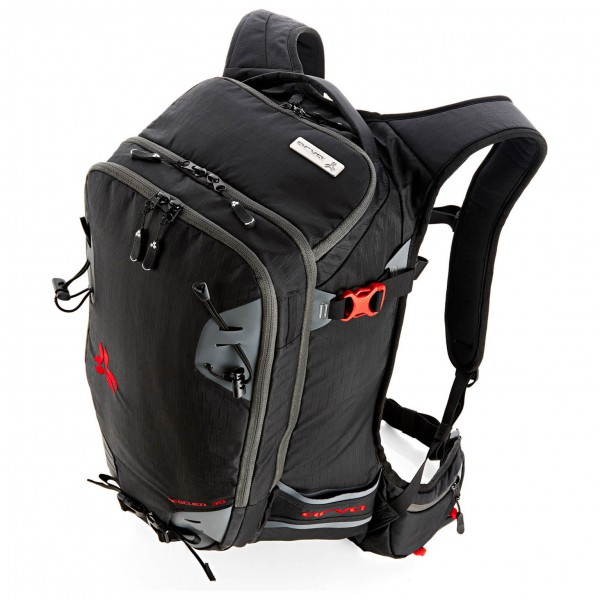 Arva - Rescuer 38 - Ski touring backpack