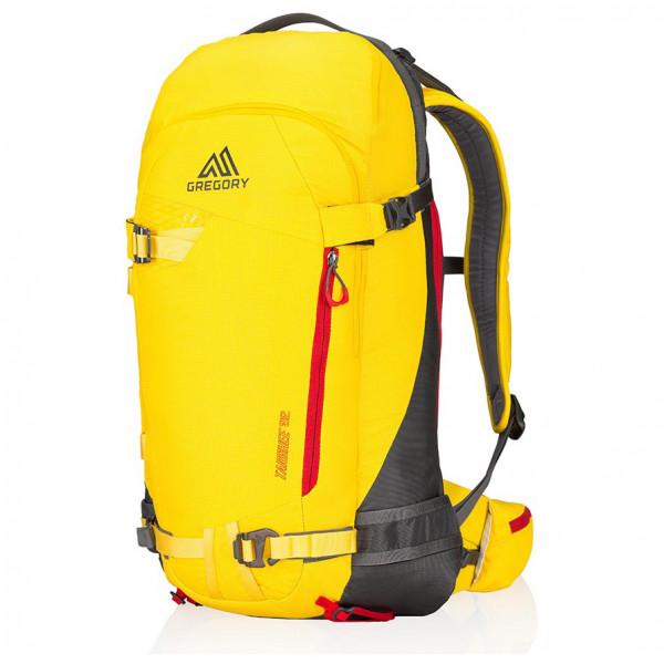 Gregory - Targhee 32 - Ski touring backpack