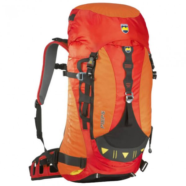 Pieps - Plecotus 36 - Ski touring backpack