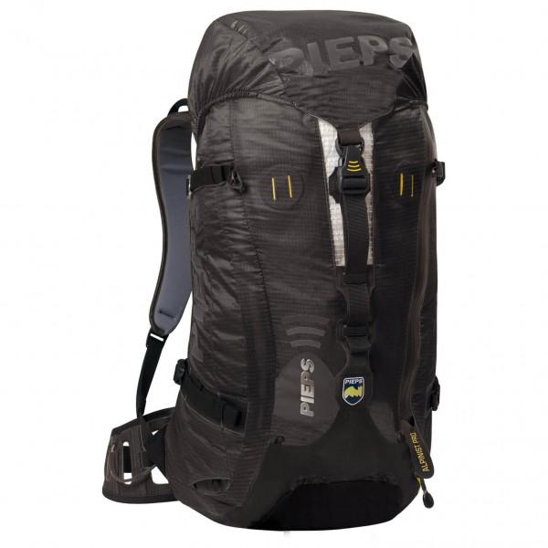 Pieps - Alpinist Pro 36 - Tourenrucksack