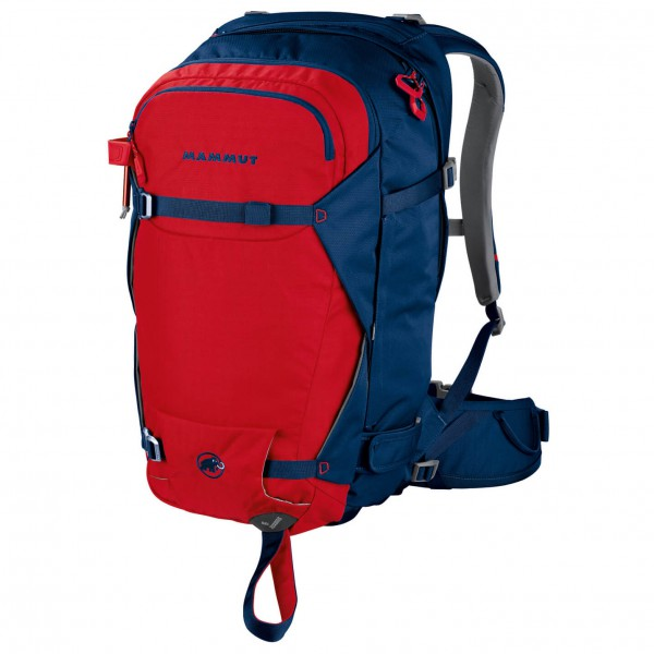 Mammut - Nirvana Pro 35 - Mountaineering backpack