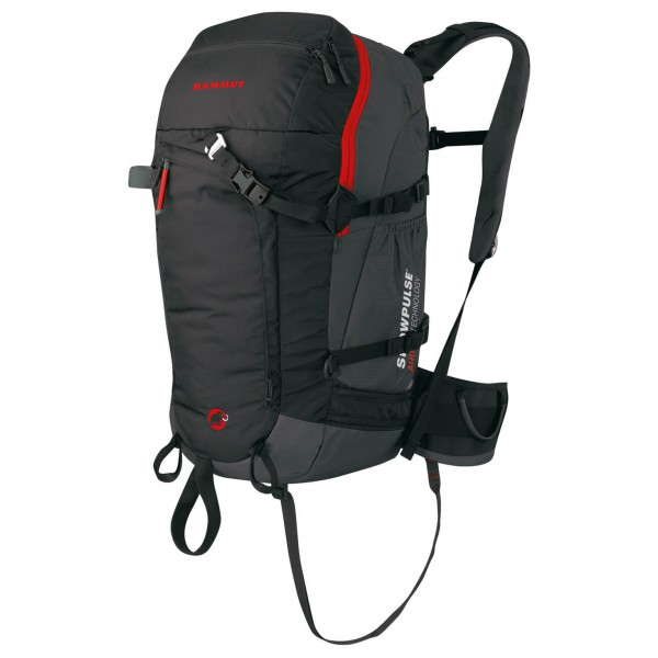 Mammut - Pro Removable Airbag Ready 35