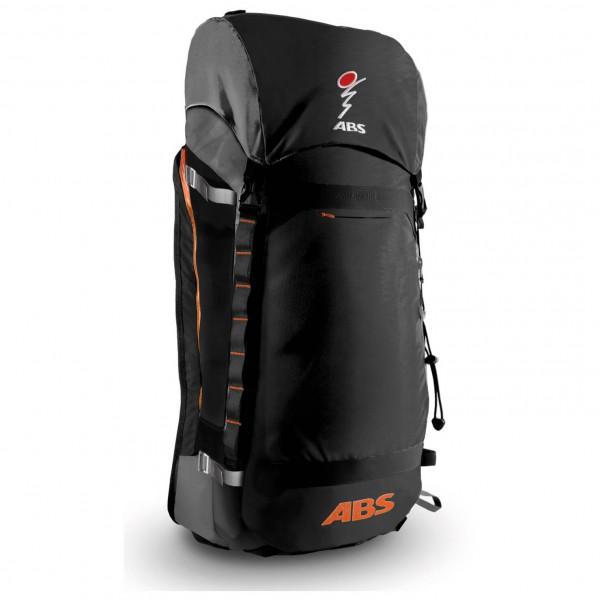 ABS - Vario Zip-On 40 - Lumivyöryreppu