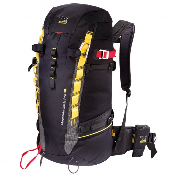 Salewa - Mountain Guide 38 Pro - Tourenrucksack