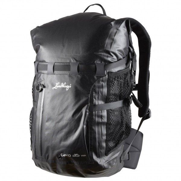 Lundhags - Gero 35 WP - Daypack