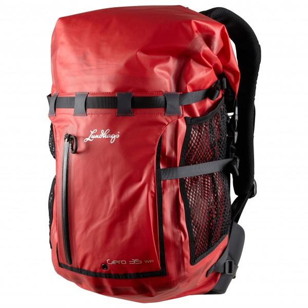 Lundhags - Gero 35 WP - Daypack