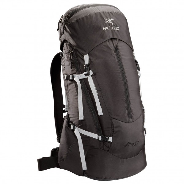Arc'teryx - Altra 35 LT - Touring backpack