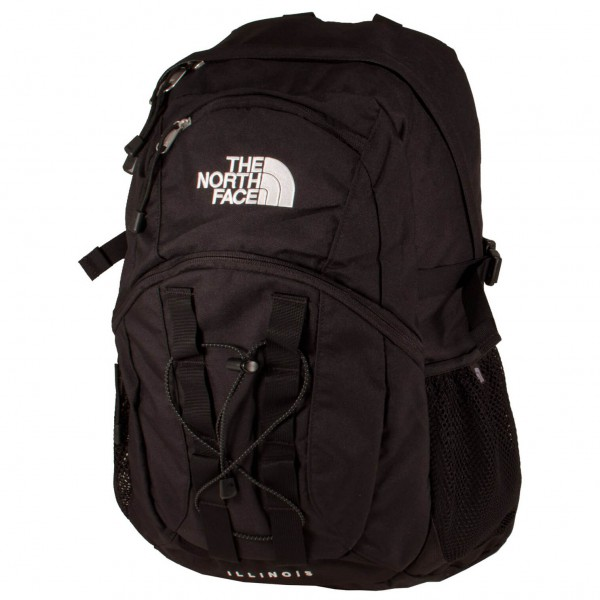 The North Face - Illinois 32 - Daypack